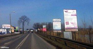 117195769_1_1000x700_knurow-i-gliwice-do-wynajecia-konstrukcja-reklamowa-knurow_rev001