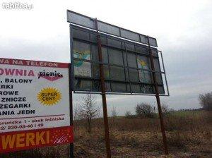 117195769_2_644x461_knurow-i-gliwice-do-wynajecia-konstrukcja-reklamowa-dodaj-zdjecia_rev001 (1)