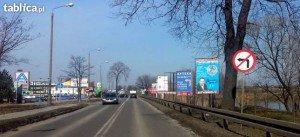 117195769_4_644x461_knurow-i-gliwice-do-wynajecia-konstrukcja-reklamowa-uslugi-i-firmy_rev001