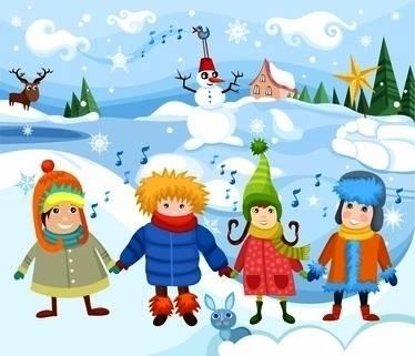 Znalezione obrazy dla zapytania: ferie obrazki dla dzieci