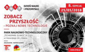 Gliwice: VIII Dni Nauki i Przemysłu @ Gliwice | śląskie | Polska
