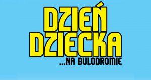 Arteria Ornontowice: Dzień Dziecka na Bulodromie @ Ornontowice | śląskie | Polska