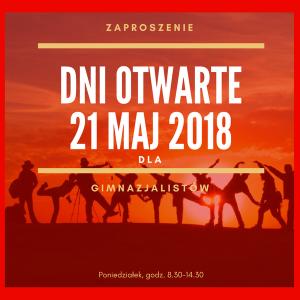 Knurów: Dzień otwarty dla kandydatów do klas I w Paderku @ Knurów | śląskie | Polska