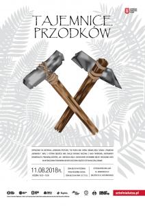 Sztolnia Królowa Luiza w Zabrzu: Tajemnice Przodków @ Zabrze | śląskie | Polska