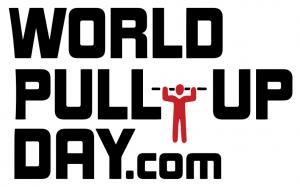 Knurów: World Pull Up Day ! @ Knurów | śląskie | Polska