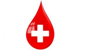 Czerwionka-Leszczyny: Akcja honorowego oddawania krwi