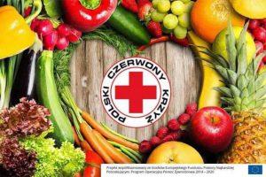 Knurów:  Zbliżają się kolejne szkolenia z dietetykiem Łukaszem Choińskim