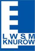 """Ogród Działkowca """"Pod Różą"""" Knurów: Walne Zgromadzenie 2019 Członków LWSM"""