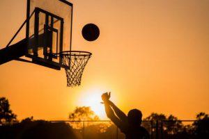 Arena Gliwice: 19. GTK Streetball czyli gliwicki festiwal koszykówki ulicznej
