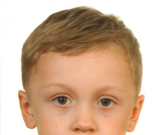 62d9d89283da07 Policja: Zakończono poszukiwania 5-letniego Dawida | iKnurów.pl - IKNW