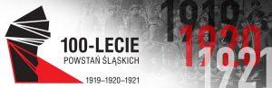 Czerwionka-Leszczyny: Spotkanie upamiętniające setną rocznicę wybuchu I Powstania Śląskiego