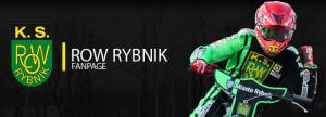 Rybnik: PGG ROW Rybnik vs Unia Tarnów - mecz żużlowy