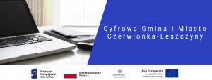 """Czerwionka-Leszczyny: Bezpłatne szkolenie """"Rodzic w Internecie"""""""