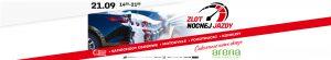 PH Arena Gliwice: Zlot nocnej jazdy