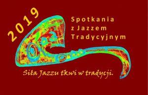Gliwice: Spotkania z Jazzem Tradycyjnym