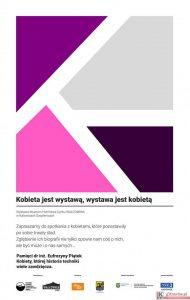 Katowice: Wystawa czasowa w Muzeum Hutnictwa Cynku WALCOWNIA