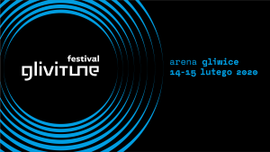 Arena Gliwice: Glivitune Festival 2020