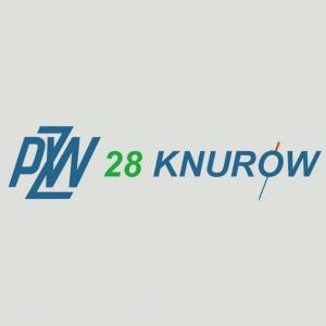 Knurów: Prace porządkowe na Zbiorniku Moczury 737