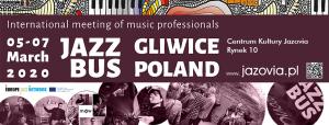 Gliwice: Cykl wiosennych koncertów w Centrum Kultury Jazovia