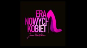 Arena Gliwice: Wyprzedaż markowych ubrań oraz spotkanie ze stylistką