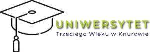 """Knurów: Wykład UTW pt. """"Różne oblicza stresu – plusy i minusy."""