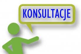Czerwionka-Leszczyny: Zaproszenie na warsztaty konsultacyjne