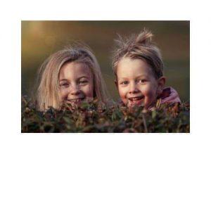 Arteria Ornontowice: Warsztat z uważności z dziećmi