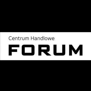 Gliwice: Centrum Handlowe Forum zaprasza na giełdę płyt winylowych i cd