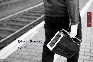 Stara Piwnica w Czerwionce: Sobotni Rosół @ Czerwionka-Leszczyny | śląskie | Polska