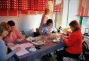 WOŚP Knurów: Prawie policzone wpłaty na tegoroczny WOŚP /uzupełniane/