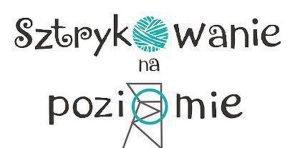 Kopalnia Guido w Zabrzu: Sztrykowanie na poziomie czyli Drutozjazd @ Zabrze | śląskie | Polska