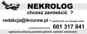 300xnekrolog