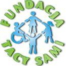 Gliwicka Fundacji Tacy Sami szuka wolontariuszy