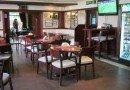 Trzy siódemki – 777 – Pub Restauracja