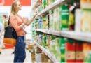 Kulinaria: Czy Polacy czytają etykiety?