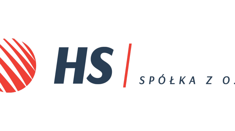hs-spolka-1