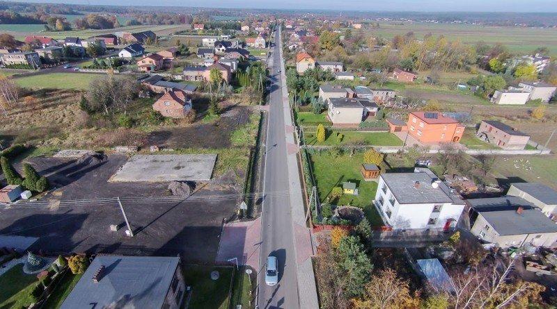 Dolna Wieś