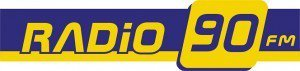 Logo Radio 90v12 mini