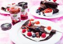 Kulinaria: Z miłooości do truskawek!