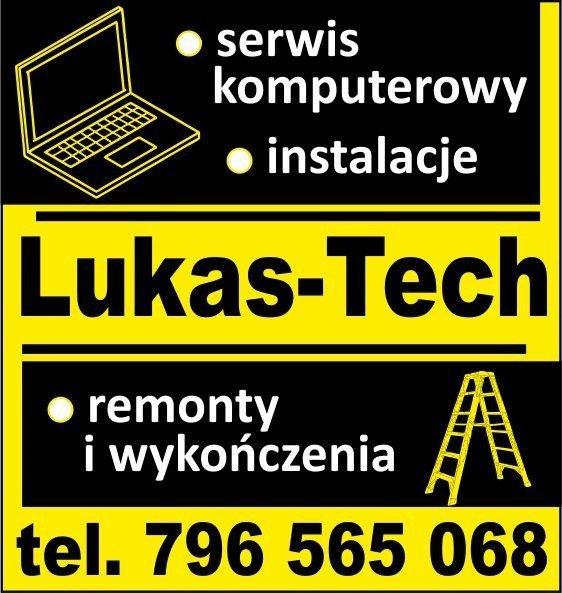 Lukas-tech