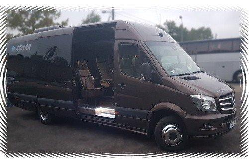 mercedes-sprinter-519-vip-bus
