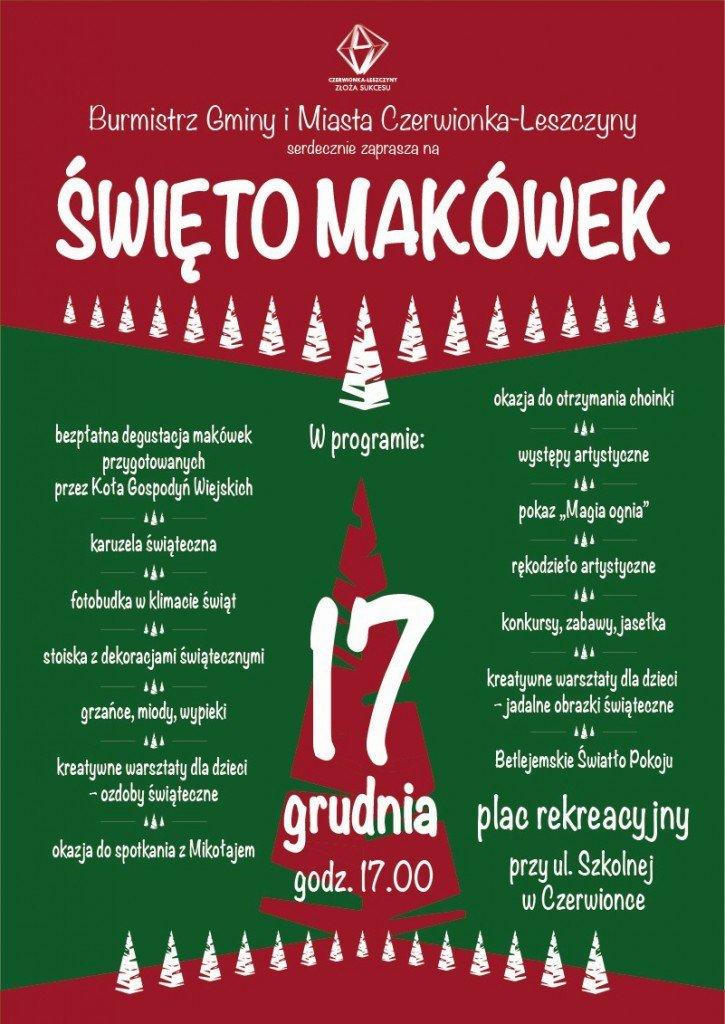 plakat-makowki-v2