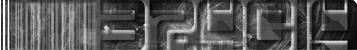 bracia-logo