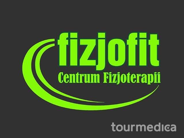 centrum-fizjoterapii-fizjofit-logo_44282_h500