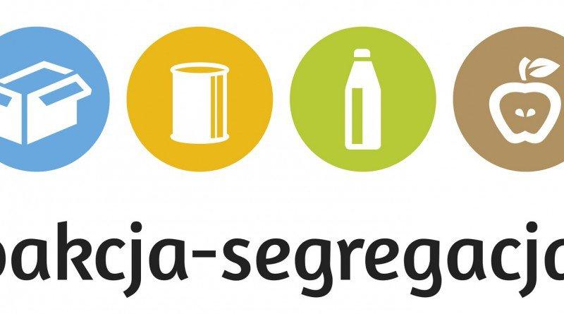 eko-akcja-logo1