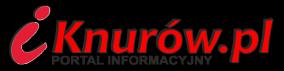 http://iknurow.pl/wp-content/uploads/iknurow_czyste_2018_portal-1-1024x255.png