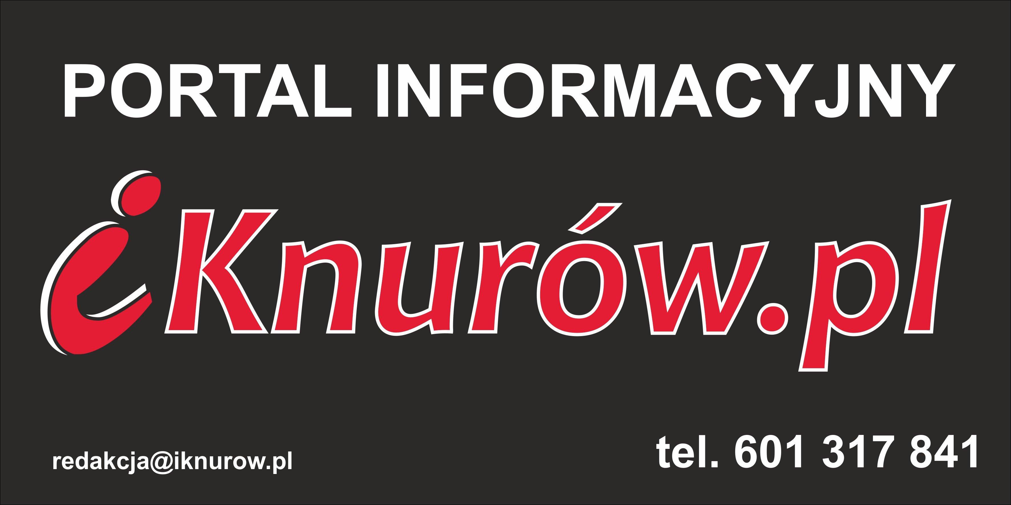 iknurow_new_redakcja
