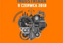 """Czerwionka-Leszczyny: """"Industria jest kobietą"""""""