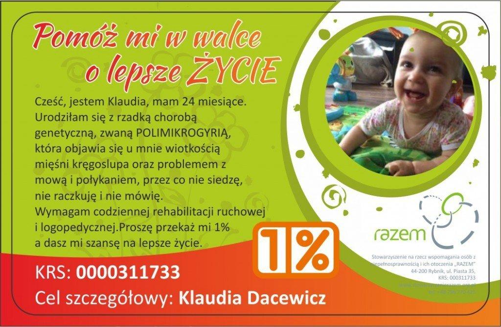 klaudia_dacewicz