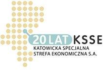 ksse_logo